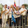 Cuban_Exiles_Organization_Rally_at_Calle_Ocho-2626