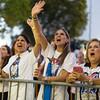 Cuban_Exiles_Organization_Rally_at_Calle_Ocho-2653