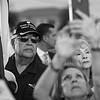 Cuban_Exiles_Organization_Rally_at_Calle_Ocho-2665