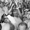 Cuban_Exiles_Organization_Rally_at_Calle_Ocho-2692