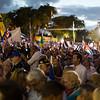 Cuban_Exiles_Organization_Rally_at_Calle_Ocho-2690