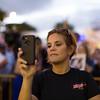 Cuban_Exiles_Organization_Rally_at_Calle_Ocho-2666