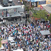 Cuban_Exiles_Organization_Rally_at_Calle_Ocho-1368