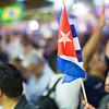 Cuban_Exiles_Organization_Rally_at_Calle_Ocho-2694
