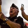 Cuban_Exiles_Organization_Rally_at_Calle_Ocho-2644