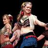 Samantha Riggs of Portico Dance