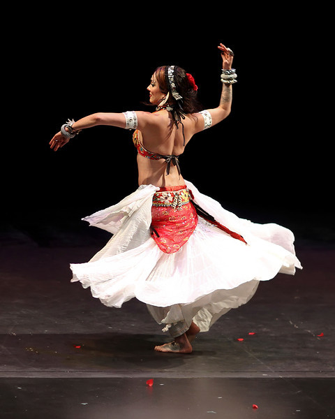 Devi Mamak