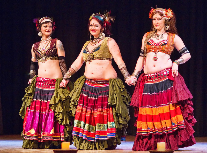 """<a href=""""http://www.natashareedblog.com/2010/04/04/cues-and-tattoos-belly-dance/"""">http://www.natashareedblog.com/2010/04/04/cues-and-tattoos-belly-dance/</a><br /> <br /> If you are looking for a photo from this event that you do not see here, please contact me by email at natashareed@gmail.com. I have another hundred shots not displayed here."""