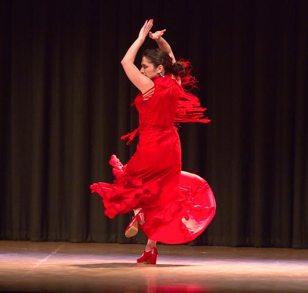 "Rina Orellana Rall <br /> <br />  <a href=""http://www.natashareedblog.com/2010/04/04/cues-and-tattoos-belly-dance/"">http://www.natashareedblog.com/2010/04/04/cues-and-tattoos-belly-dance/</a>"