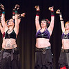 """Troupe Hipnotica <br /> <br />  <a href=""""http://www.natashareedblog.com/2010/04/04/cues-and-tattoos-belly-dance/"""">http://www.natashareedblog.com/2010/04/04/cues-and-tattoos-belly-dance/</a>"""