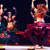 "<a href=""http://www.natashareedblog.com/2010/04/04/cues-and-tattoos-belly-dance/"">http://www.natashareedblog.com/2010/04/04/cues-and-tattoos-belly-dance/</a>"