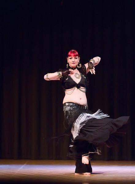 "Medea <br /> <br />  <a href=""http://www.natashareedblog.com/2010/04/04/cues-and-tattoos-belly-dance/"">http://www.natashareedblog.com/2010/04/04/cues-and-tattoos-belly-dance/</a>"