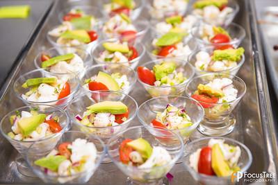 CulinaryWave-6