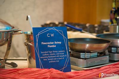 CulinaryWave-32