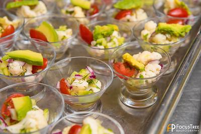 CulinaryWave-8