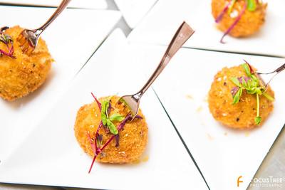 CulinaryWave-5