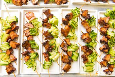 CulinaryWave-1
