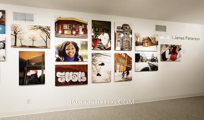 JACEK-5929