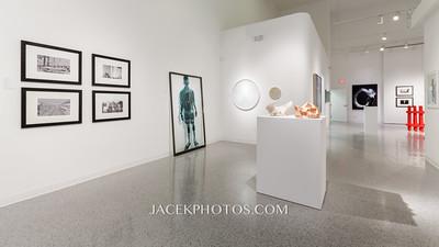 JACEK-5893