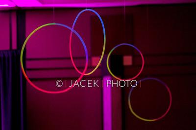 JACEK PHOTO