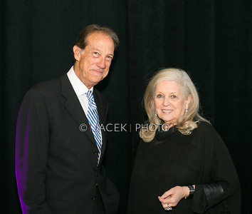 Photo Credit: Jacek Photo. Caption: L-R: Tim Eaton and Susan Lloyd at The Cultural Council of Palm Beach County 2014 Muse Awards at The Kravis Center in West Palm Beach, Fla. on March 13, 2014.