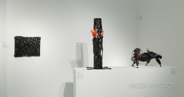 JACEK_0353