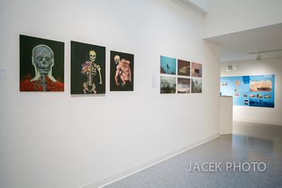 JACEK_6978