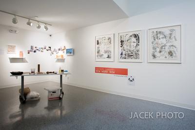 JACEK_6951