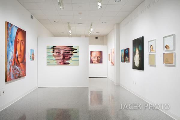 JACEK_6985