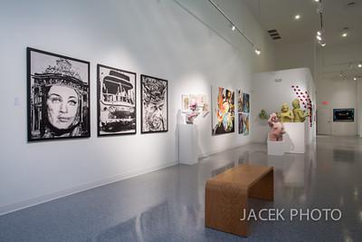 JACEK_6949
