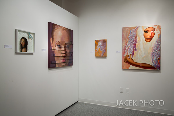 JACEK_6989