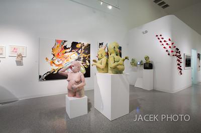JACEK_6962