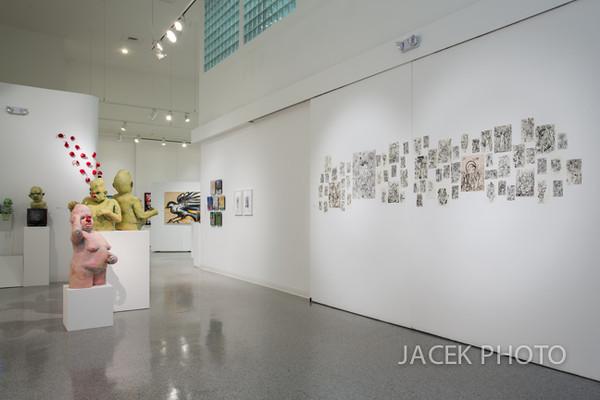 JACEK_6955