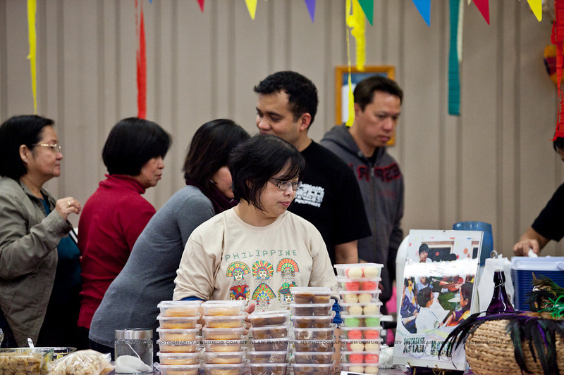 South ASIAN New Year Celebration_380_120304