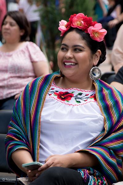 Frida Fest