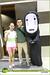 """Spirited Away"" A Movie Screening of Friendship"