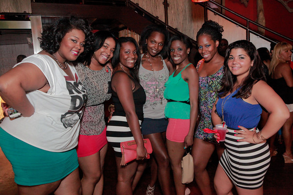 Culture Couture July 6, 2012