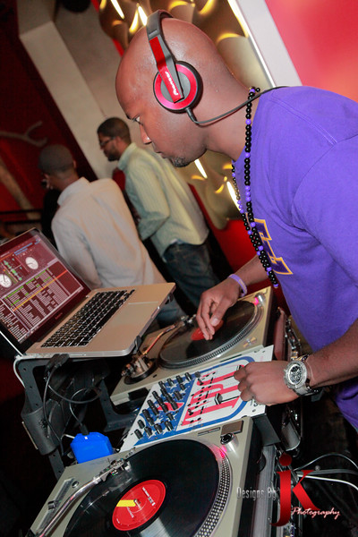 Culture Couture @ Kalu May 11, 2012