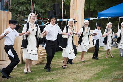 Greek Festival-2110