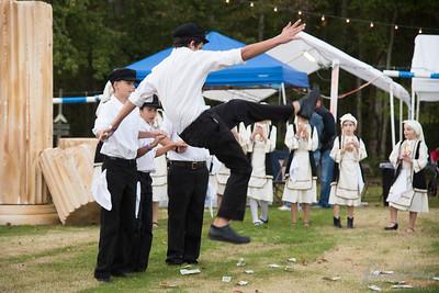Greek Festival-2126