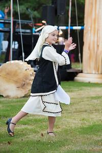 Greek Festival-2130