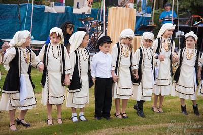 Greek Festival-2102