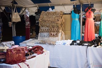 Greek Festival-2164