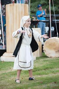 Greek Festival-2135