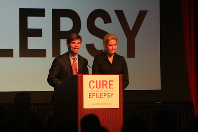 FischerWilliamsPhoto Cure Epilepsy 20110002