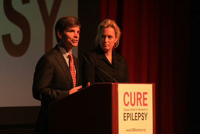 FischerWilliamsPhoto Cure Epilepsy 20110004