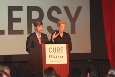 FischerWilliamsPhoto Cure Epilepsy 20110001