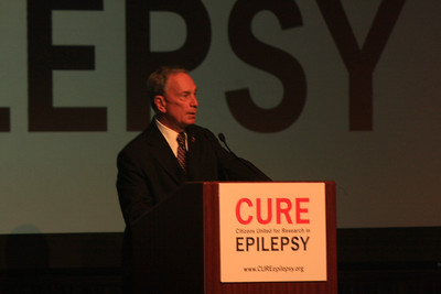 FischerWilliamsPhoto Cure Epilepsy 20110006