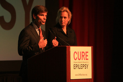 FischerWilliamsPhoto Cure Epilepsy 20110003