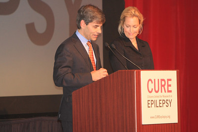 FischerWilliamsPhoto Cure Epilepsy 20110005
